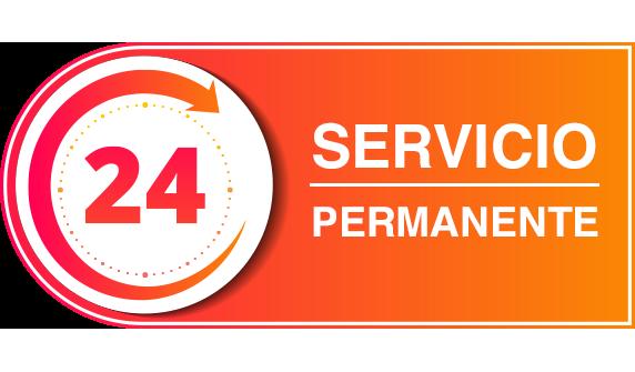 servicio-permanente